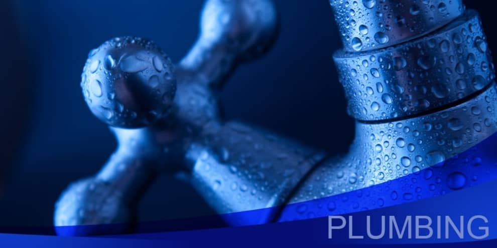 Mustgroup Plumbing Services